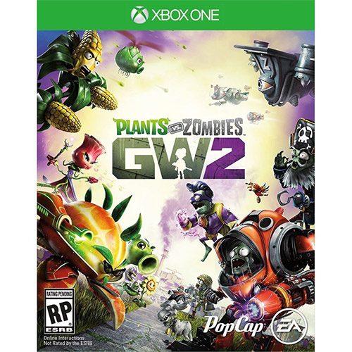 gw2 plants xbox one