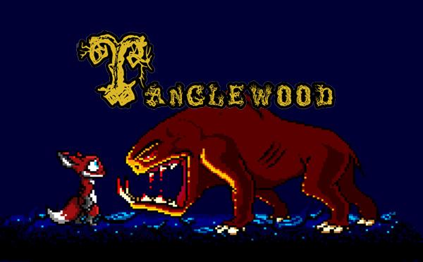 ARTtanglewood