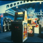 arcade-retrospain