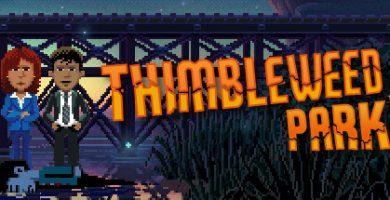 thimbleweedpark-h