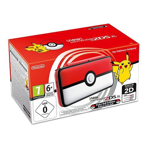 new 2ds pokemon