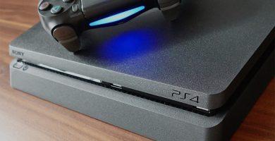 5 juegos de PS4 imprescindibles en 2018