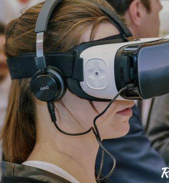 Playstation VR- una experiencia que se queda a medias