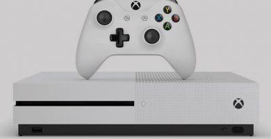 Xbox One vs Xbox One S vs Xbox One X- ¿Cuál escoger?