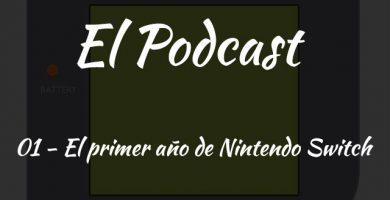 retrospain el podcast - 01