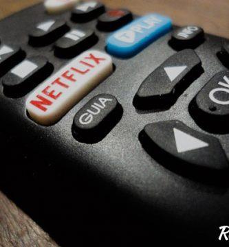 Lo que deberías ver en Netflix si eres un auténtico gamer