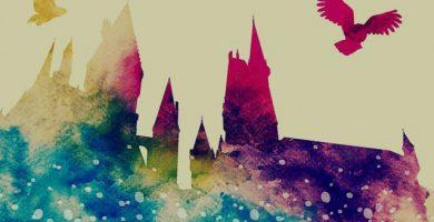 Los mejores videojuegos de Harry Potter