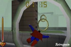top 10 peores juegos de Nintendo 64