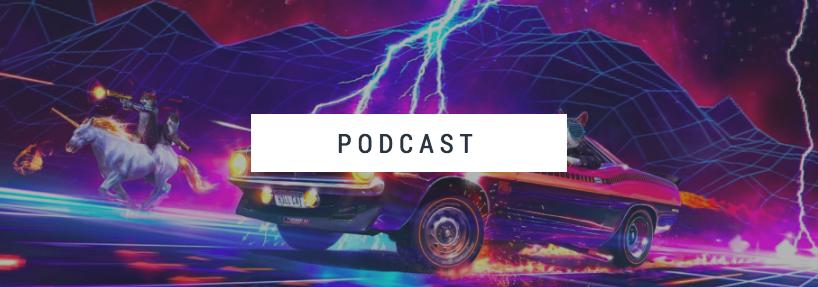 podcast videojuegos retrospain