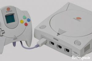 Cuáles han sido los peores juegos de Dreamcast de la historia
