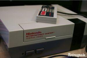 Cuando la nostalgia se apodera de los videojuegos
