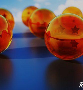 Dragon-Ball-Super--el-anime-que-no-te-puedes-perder