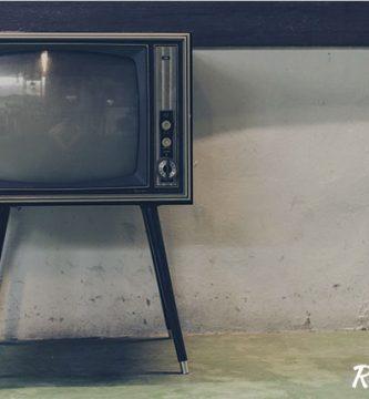 Las 10 series de dibujos animados de los 80 que marcaron tu infancia