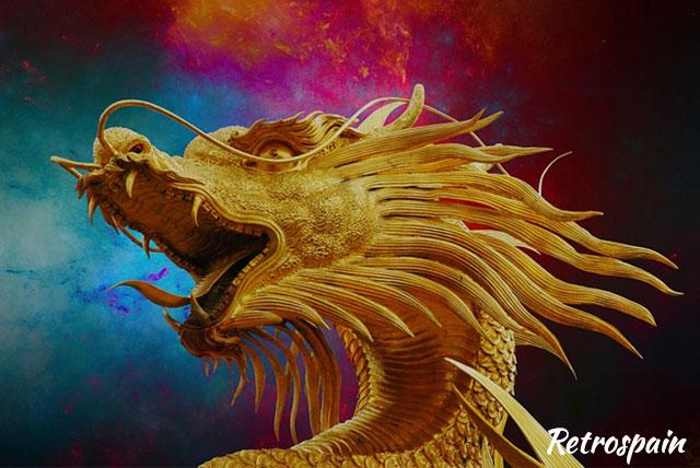 Los-mejores-Dragon-Quest-de-la-historia