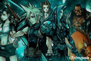 ¿Cuáles-son-los-mejores-Final-Fantasy-de-la-historia