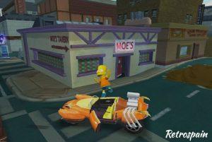 Los-10-videojuegos-que-merecían-una-secuela-y-que-nunca-llegó