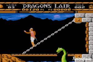 Los-5-videojuegos-malditos-y-sus-leyendas