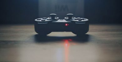Los-10-mejores-videojuegos-de-la-historia